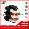 Induttanza dei filtri dalla bobina di bobina d'arresto di Ut 20 grande disponibile