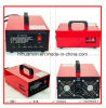 Battery Charger for Electric Uses 48V