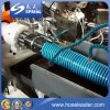Boyau d'aspiration d'helice de PVC avec la qualité