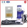 Marca Tianyu 1000kg DC 24V DC Motor del obturador de rodillo
