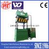 Paktat Y28-800 4 란 수압기 기계