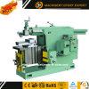 Bc6066 máquina de moldagem de cabeça rotativa