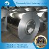 Bobina del acero inoxidable del final del Ba de Atsm 202 para profundamente procesar