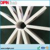 Placa da espuma do PVC para a impressão