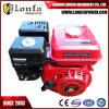 Refroidi par air du vérin supérieur à quatre temps moteur à essence de 7,5 HP