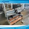 Het Opzetten van de plaat Machine voor de Machine van de Druk Flexo