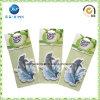 Профессиональное бумажное изготовление Freshener воздуха для подарка (JP-AR007)