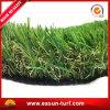 Het Modelleren van de tuin de Met elkaar verbindende Kunstmatige Tegel van het Gras