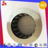 Rolamento de rolo de venda quente da agulha da alta qualidade 644708 para equipamentos