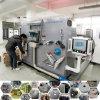 Economia direta de fábrica de cigarros Máquina de perfuração a Laser