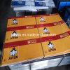 Strato della latta di Eectrolytic per imballaggio