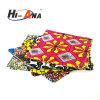 Precios baratos de calidad superior Hitarget China Team Fabric