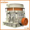 Frantoio High-Efficiency del cono di Hpy del motore dalla Cina
