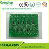 Shenzhen Fabricante PCBA Personalizar para eletrônica de PCB