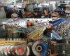 Промышленное вспомогательное оборудование електричюеских инструментов ранга для камня