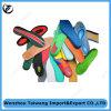 Einlegesohle der Qualitäts-EVA/PU/Foam für Men&Primes Schuhe