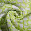Fodera per materassi della prova dell'acqua per jacquard che lavora a maglia il Manufactory della Tessuto-Cina