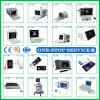 De Medische Ultrasone Kenmerkende Scanner van uitstekende kwaliteit van de Ultrasone klank van de Prijs van de Machine van de Ultrasone klank van de Apparatuur Digitale B