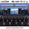 会議のイベントのための高品質P3.9屋内LEDのビデオスクリーン