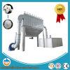 Благодаря усовершенствованному порошок шлифовальный станок для карбонат кальция с внутренним классификатор вызовов