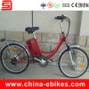 2015 дешевое Electric Bike для Sale (JSE32ST)