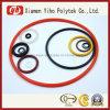 Rubber O-ringen met de StandaardGrootte NBR 70 van de O-ring