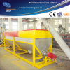 300kg/H 2014 Newest Pet Bottle Washing Machine