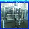 Nuevos máquina de rellenar del agua de botella del alto rendimiento/equipo automáticos