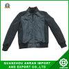 Fashion Jacket Clothes degli uomini con Good Quality (M17)