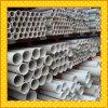 Tubulação de aço inoxidável de ASTM A312 Tp321h