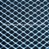 Rete metallica ampliata/maglia d'acciaio del metallo/maglia di alluminio (kdl-97)