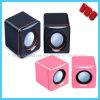 Mini haut-parleur promotionnel avec le prix le meilleur marché (SP-901)
