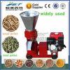 小さい出力品質保証の生物量の樹皮の餌の燃料の製造所