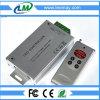 Профессиональный музыкальный RGB контроллер с CE RoHS