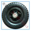 Lle rotelle pneumatiche da 6 pollici; Rotelle del passeggiatore; Rotelle di automobile del giocattolo; Rotella di gomma gonfiabile