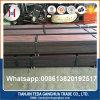 강철 플레이트를 극복하는 Corten SA871 Gr60/Gr65/A588 Gra /Corten B/S355jow/S355j2w