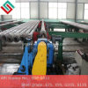 "2-3/8 "" (60mm) G105 Water Well Drill Pipe"
