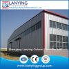 Almacén de acero de la estructura de acero del precio competitivo para la venta