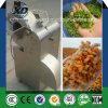 صناعيّ تجاريّة نباتيّ مكعّب [كتّينغ مشن] زورق آلة
