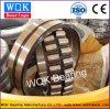 Rolamento Wqk 23040 Cc/W33 da gaiola de aço do mancal do rolamento esférico
