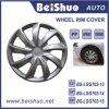 Novo ABS 13 '' - 15 '' Plastic Car Wheel Cover Rim