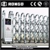 Rongoのブランドの自動折りたたみの表玄関