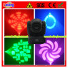 LED Spot Moving Head Beam Light LED voor Club