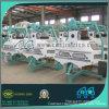 Milho Mill Machinery (160T)