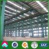 Taller de la estructura de acero de la H-Sección (XGZ-SSW 237)