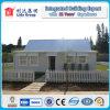 Хозяйственно и Practical Steel Villa