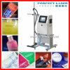 Limpieza automática deimpresoras de inyección de tinta solvente ecológica con la FDA Ce homologación TUV