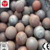 Cromo Steel Casting Grinding Ball para Ball Mill