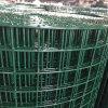 ロールスロイスのPVCによって塗られる溶接された網