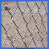 50*50mm 60*60mm Belüftung-Kettenlink-Maschendraht-Zaun